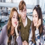 האחיות המוצלחות שלי עונה 2 - פרק 8