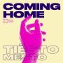 Tiesto & Mesto - Coming Home