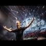 Armin van Buuren - Ultra Music Festival Miami 2018 ASOT