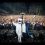 Marshmello - Ultra Music Festival Miami 2018