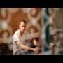 Armin van Buuren ft. James Newman - Therapy