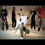 אלון דה לוקו We make Hip Hop