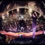 Martin Garrix - Tomorrowland 2018 הסט המלא מטומורולנד