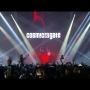 Cosmic Gate - Tomorrowland 2018 הסט המלא מטומורולנד