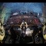 Steve Angello - Tomorrowland 2018 הסט המלא מטומורולנד