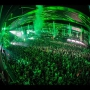 Sebastian Ingrosso - Tomorrowland 2018 הסט המלא מטומורולנד