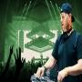 Eric Prydz - Tomorrowland 2018 הסט המלא מטומורולנד