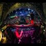Axwell /\ Ingrosso - Tomorrowland 2018 הסט המלא מטומורולנד
