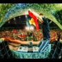 Armin van Buuren - Tomorrowland 2018 הסט המלא מטומורולנד שבוע ראשון