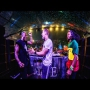 Armin van Buuren - Tomorrowland 2018 הסט המלא מטומורולנד שבוע שני