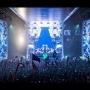 Armin van Buuren - Tomorrowland 2018 הסט המלא מטומורולנד (ASOT stage) שבוע שני