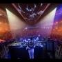 Don Diablo - Tomorrowland 2018 הסט המלא מטומורולנד שבוע ראשון