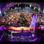 Steve Aoki - Tomorrowland 2018 הסט המלא מטומורולנד שבוע ראשון