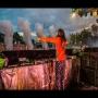 Steve Aoki - Tomorrowland 2018 הסט המלא מטומורולנד שבוע שני
