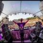 Nicky Romero - Tomorrowland 2018 הסט המלא מטומורולנד שבוע ראשון