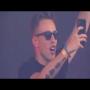 Nicky Romero - Tomorrowland 2018 הסט המלא מטומורולנד שבוע שני
