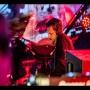 Solomun - Tomorrowland 2018 הסט המלא מטומורולנד שבוע ראשון