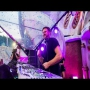 Solomun - Tomorrowland 2018 הסט המלא מטומורולנד שבוע שני