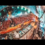Hardwell - Tomorrowland 2018 הסט המלא מטומורולנד שבוע שני
