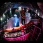 Alesso - Tomorrowland 2016 הסט המלא מטומורולנד שבוא ראשון