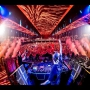 Alesso - Tomorrowland 2016 הסט המלא מטומורולנד שבוע שני