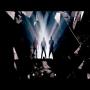 Dimitri Vegas & Like Mike vs Hardwell - Unity
