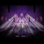 Martin Garrix @ Amsterdam Music Festival 2018