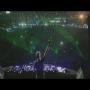 Armin van Buuren @ A State Of Trance (ASOT) 850 - Bangkok, Thailand