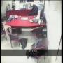 מול המצלמה: שוד, מכות, סחיטה וירי
