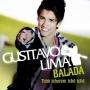 Gustavo Lima - Balada Boa מתורגם לעברית