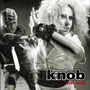 Knob - I'm Lost