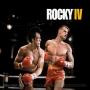 [סרט] רוקי 4 - הסרט באורך מלא