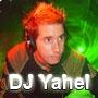 DJ Yahel - Ocean