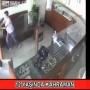 צפו: ילד בן 12 מסכל שוד מזוין