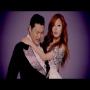 PSY (ft. HYUNA) - GANGNAM STYLE הגרסה הנשית