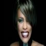 Whitney Houston - It's Not Right But It's Okay