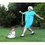 סבתא זאפתא