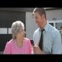 הסבתא הכי מגניבה שתראו אי פעם