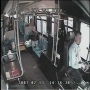 נהג האוטובוס הציל ילדה קטנה ממוות