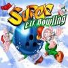 Super Elf Bowling