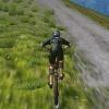 Mountain Bike Challenge 2009