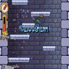 Icy Tower 1.4 גרסה חדשה