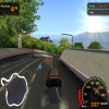 Extreme Racers - מירוצי אקסטרים