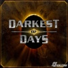 משחקים Darkest of Days