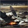 משחקים Wings of Prey