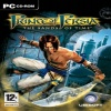 משחקים Prince of Persia: The Sands of Time