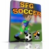 משחקים SFG Soccer: Football Fever