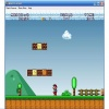 Super Mario Bros 3 : Mario Forever 4.4