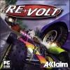 מירוץ מכוניות שלט ReVolt