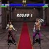 מורטל קומבט - Mortal Kombat